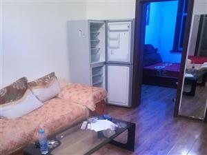 建工小区2室1厅1卫