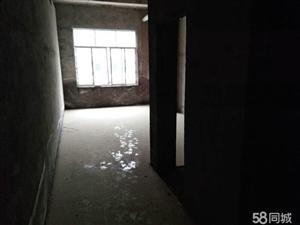 玉兰名轩1室1厅1卫14万元