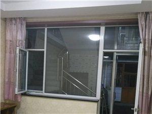 卢野1室1卫500元/月