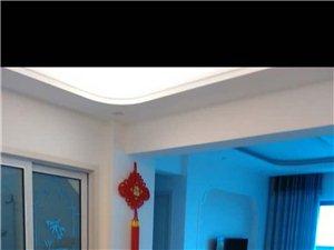 长阳锦绣清江小区3室2厅2卫69万元