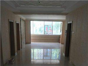 万兴家园2室1厅1卫55万元