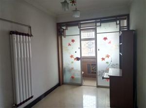 万隆小区3室2厅1卫