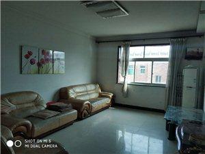 澄景家园3室2厅2卫35万元
