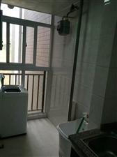 阳光花园1室1厅1卫1000元/月