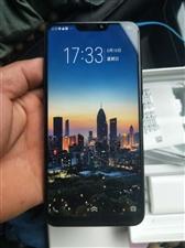 vivo. Y83手机 全新vivo  Y83全网通手机,配置4G+64G. 6.2寸屏幕,保证全新...