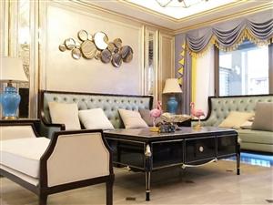 奥兰半岛(奥兰半岛)3室2厅2卫130万元