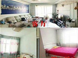 和园小区2室2厅1卫60万元