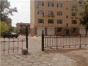 开发大厦财政局家属楼2室2厅1卫75万元