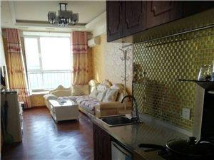 美高梅注册悦居养生公寓1室1厅1卫1800元/月
