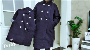 全新童装都是品牌的,之前在超市外租区有店,现在转行了,衣服码不齐都是独立包装独立吊牌独立手提袋。有上...