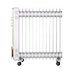 家用取暖器便宜卖了