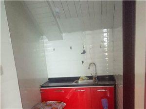 卢野村1室0厅1卫500元/月