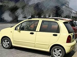 10年奇瑞QQ!4缸1.1排量车况好无事故。高配,电动车窗。助力转向,铝合金轮毂,电子仪表。强制保险...