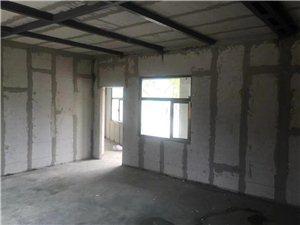 轻质隔墙板生产,销售,安装