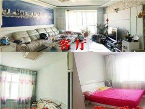 和园小区2室1厅1卫60万元