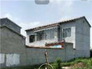 城西自建房出售