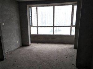 明珠花园2室1厅1卫22万元