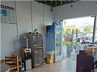 本人做餐饮的,有空调冰箱保鲜柜统一低价处理,有需要的可以联系我,