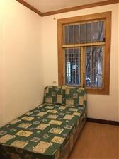 其他2室2厅1卫800元/月