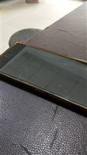转让二手  包月电话,可安手机上用,年包月费280元。转让费200元。