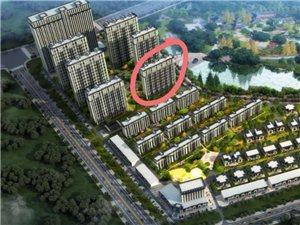 嘉祥紫檀山2楼2室2厅2卫48.8万元