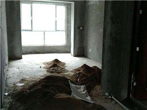 香江富园2室2厅1卫30万元