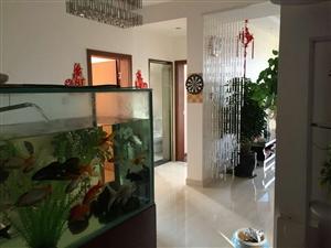 高黎贡国际旅游城2室2厅1卫