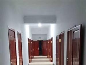 房间宽敞明亮,通透,适合恩爱夫妻,单身贵族理想选择