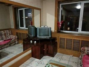 地质楼县医院对面2室1厅1卫500元/月