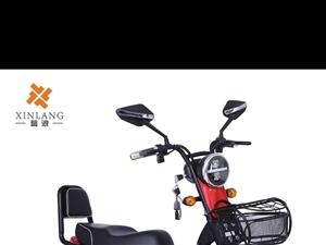 凤冈县城附近求购二手三轮电动车,如图