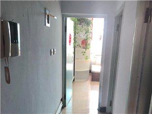 吉鹤苑1室1厅1卫6500一年