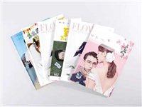 定制照片书 ,12寸杂志册大小,可以把手机上的照片做成相册,可以像明星一样上封面。可以入册26--6...