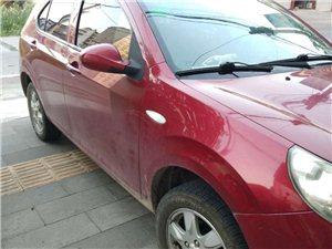 出售一辆09年的江淮,车况良好,里程70000公里,自己上下班用,现在急需用钱,此车适合新手上路练手...
