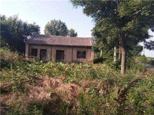 关于彬县李前村采空区整体搬迁时房屋赔偿问题投诉