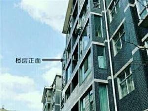 水木江南4室2厅2卫35.8万元