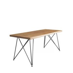 豪华商务休闲办公桌子,实木桌子,和图片一摸一样,长度,宽度,厚度为最后一张图片,之前买过来办公用的,...