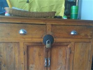 搬家出处理旧家具,电器价格面议