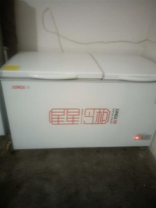 大型冰箱,才买来一年,九成新,有要的联系我,电话18286205748