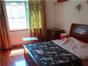 名堂2室 2厅 1卫980元/月