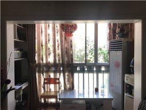 广明国际花园2室 2厅 1卫38万元