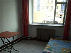 镇赉造纸厂家属楼2室 1厅 1卫