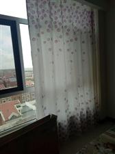 鼎盛公寓1室 0厅 1卫面议