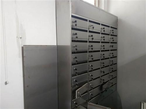 储物格 文件箱 报纸柜