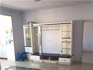 豪盟小区7楼(尚河米线楼上)2室 1厅 1卫580元/月