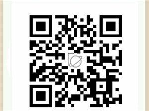 澳博国际娱乐本地网络优惠券