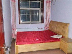 滨河村宏滨二期2室 1厅 1卫面议