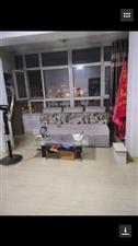 景新花园1室 1厅 1卫1000元/月