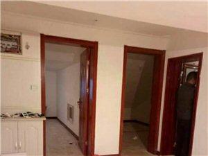 急用钱低价出售居义新区已装修阁楼一套
