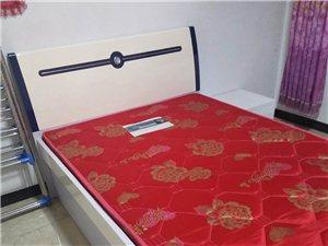 出售单人床