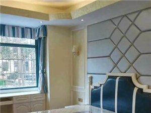 室內外裝飾,專業吊頂隔斷柜子